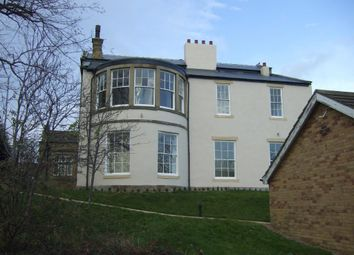 Thumbnail 9 bed detached house for sale in High Street, Rawmarsh, Rotherham