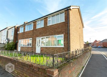 3 bed semi-detached house for sale in Walkden Road, Worsley, Manchester, Greater Manchester M28