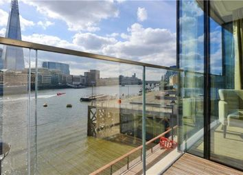 Thumbnail 2 bedroom flat to rent in 40 Lower Thames Street, Tower Hill