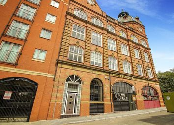 Thumbnail 1 bed flat for sale in Rutherford Street, Newcastle Upon Tyne, Newcastle Upon Tyne