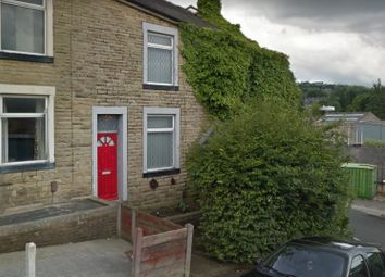 Thumbnail 2 bed terraced house to rent in Wenning Street, Nelson