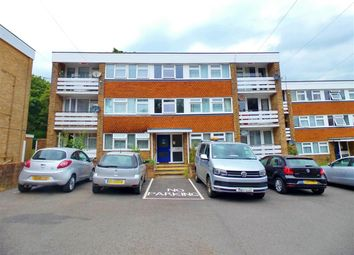 Kildare Court, Barcombe Close, Eastbourne BN20. 1 bed flat
