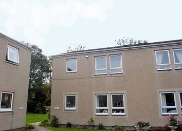 Thumbnail 2 bed flat to rent in Glasson Court, Penrith