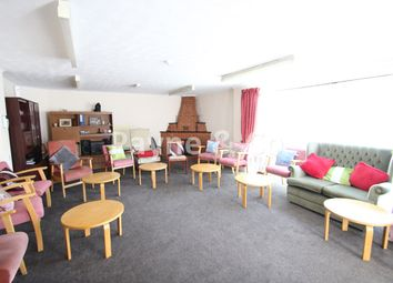 Golding Court, Ilford IG1