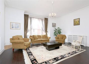 5 bed maisonette for sale in South Audley Street, Mayfair W1K