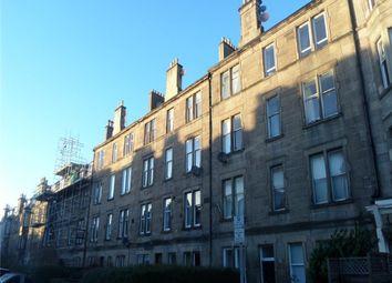 Thumbnail 2 bed flat to rent in Maxwell Street, Morningside, Edinburgh
