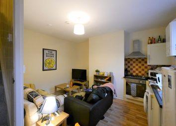 2 bed property to rent in Kelsall Road, Hyde Park, Leeds LS6