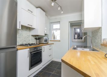 Thumbnail 2 bedroom flat for sale in Morley Hill, Enfield