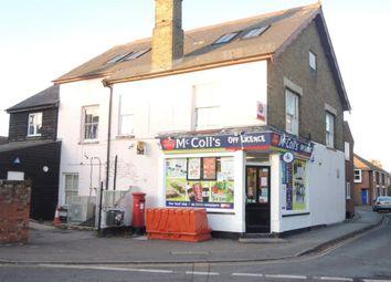 Photo of High Street, Tollesbury, Maldon CM9