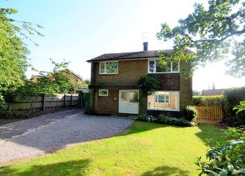 Thumbnail 4 bedroom detached house to rent in Green Lane, Prestwood, Great Missenden