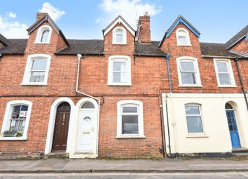 Thumbnail 3 bed terraced house for sale in Edward Street, Abingdon