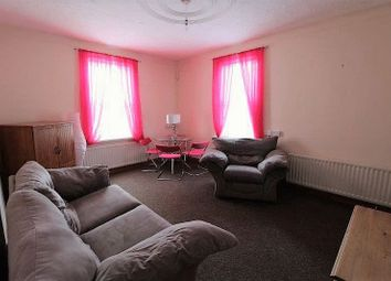 Thumbnail 1 bed flat to rent in Bohemia Terrace, Blyth