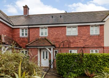 Thumbnail 3 bed terraced house for sale in Stronsay Close, Hindhead