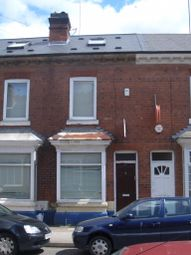 Thumbnail 3 bed property to rent in North Road, Edgbaston, Birmingham