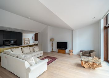 Thumbnail 2 bed flat for sale in Dominion House, Barts Sq, Barts Square, London