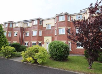 Thumbnail 2 bedroom flat to rent in Watermans Walk, Carleton Grange, Carlisle