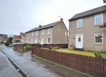 Thumbnail 2 bed property for sale in Elizabeth Drive, Boghall, Bathgate
