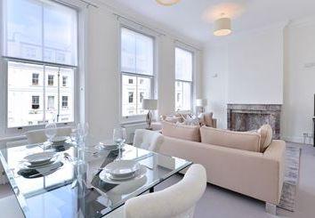 Thumbnail 2 bedroom flat to rent in 79-81 Lexham Gardens, Kensington, Gloucester Rd, Earls Court
