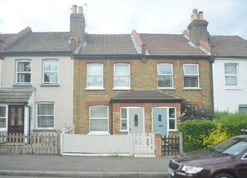 Thumbnail 3 bed terraced house for sale in Lakes Road, Keston