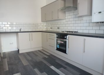Thumbnail 1 bedroom flat to rent in Mackintosh Place, Roath