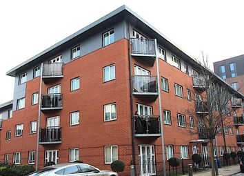 Thumbnail 2 bed property for sale in Conisbrough Keep, Coventry