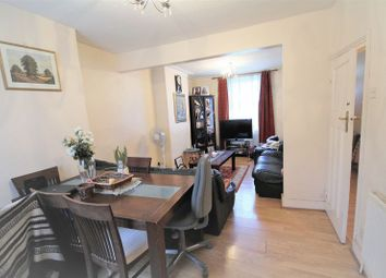 Thumbnail 2 bed terraced house for sale in Wycombe Road, London
