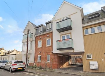 Thumbnail 1 bed property for sale in East Road, Welling, Kent