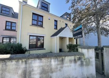Thumbnail 4 bed semi-detached house for sale in Chandlers Yard, Burry Port