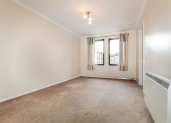 2 bed flat for sale in Headland Court, Aberdeen AB10
