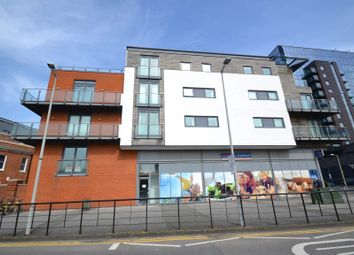 Thumbnail Office to let in First Floor Offices Rangers Court, Southampton
