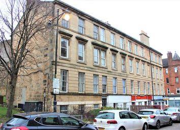 Thumbnail 2 bedroom flat for sale in Rose Street, Garnethill, Glasgow