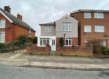 3 bed detached house for sale in Mumford Road, Ipswich IP1