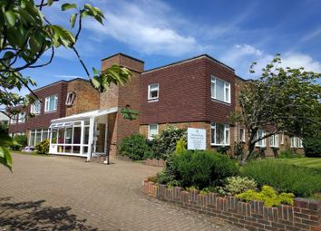 Thumbnail Property to rent in Glawood House, Sompting Road
