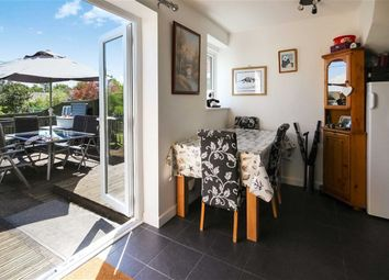 Thumbnail 3 bed terraced house for sale in Templars Firs, Royal Wootton Bassett, Wiltshire