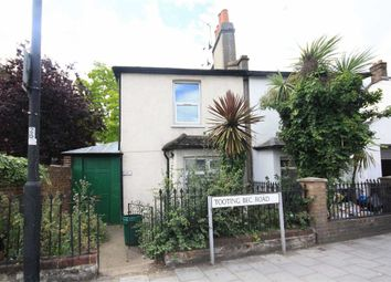 Thumbnail 3 bed property to rent in The Elms, Tooting Bec Road, London