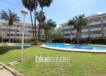 Thumbnail 3 bed property for sale in Javea, Valencia, 03730, Spain
