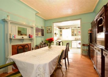 4 bed semi-detached house for sale in Eagle Lane, London E11