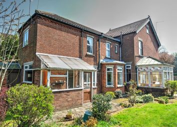 4 bed detached house for sale in Elmgrove Road, Gorleston NR31