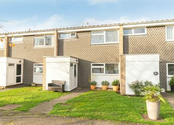 3 bed terraced house for sale in Church Green, Hersham Village, Surrey KT12