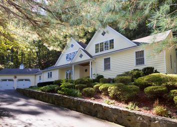 Thumbnail 3 bed property for sale in 230 Armonk Road Mount Kisco, Mount Kisco, New York, 10549, United States Of America