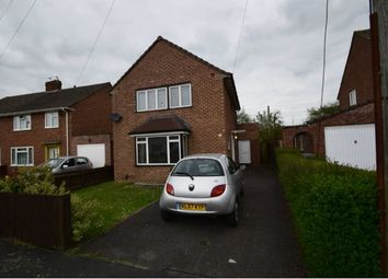 Thumbnail 3 bed detached house to rent in Melrose Avenue, Yate, Bristol