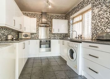 Thumbnail 4 bed bungalow for sale in The Gardens, Feltham