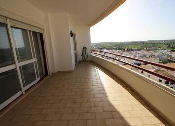Thumbnail 3 bed apartment for sale in Lagos, Lagos, Lagos Algarve