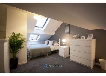 Thumbnail Room to rent in Birks Street, Stoke-On-Trent