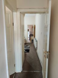 3 bed semi-detached house to rent in Rosefield Road, Smethwick B67