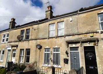 Thumbnail 2 bed terraced house for sale in Englishcombe Lane, Bath
