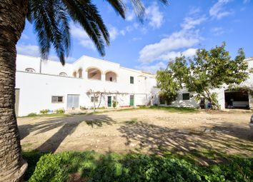 Thumbnail 1 bed country house for sale in Ciutadella De Menorca, Balearic Islands, Spain