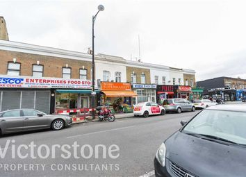 Thumbnail Commercial property to let in Upton Lane, Forest Gate, London