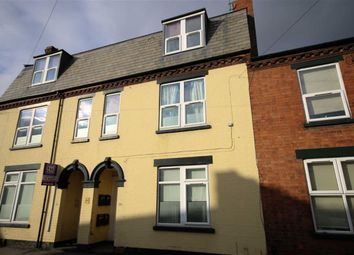 Thumbnail 7 bed flat for sale in Portland Street, Lincoln
