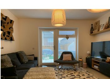 2 bed terraced house for sale in Eddleston Way, Tilehurst, Reading RG30